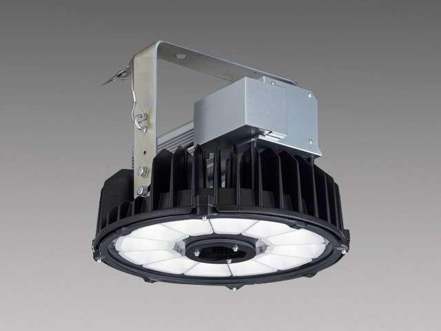 三菱電機  EL-C30002W2AHZ  LED照明器具 LED高天井用ベースライト(GTシリーズ) 一般形  EL-C30002W 2AHZ