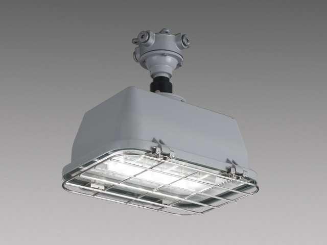 三菱電機  EL-C3501NAHN  LED照明器具 用途別ベースライト 防爆形器具 直付形 EL-C3501N AHN