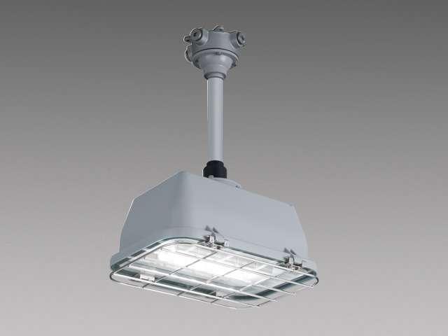 三菱電機  EL-C3502NAHN  LED照明器具 用途別ベースライト 防爆形器具 吊下形 EL-C3502N AHN