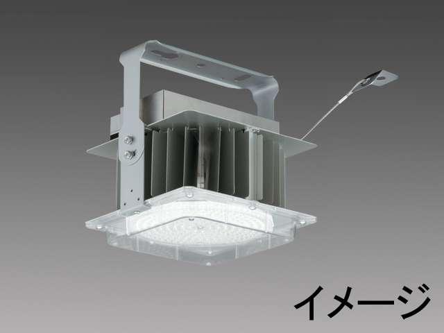 三菱電機 EL-GT15100N/MAHJ  LED照明器具 LED高天井用ベースライト(GTシリーズ) 一般形  EL-GT15100N/M AHJ