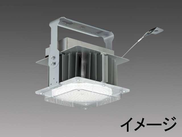 三菱電機 EL-GT10100N/WAHJ  LED照明器具 LED高天井用ベースライト(GTシリーズ) 一般形  EL-GT10100N/W AHJ