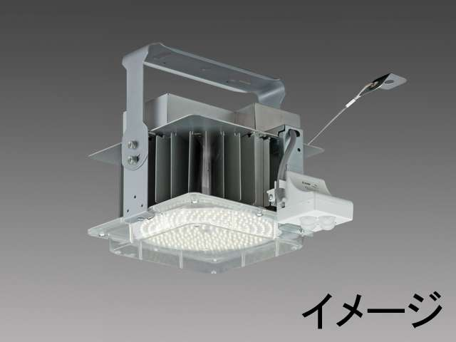三菱電機 EL-GT10102N/WSAHTN  LED照明器具 LED高天井用ベースライト(GTシリーズ) 一般形  EL-GT10102N/WS AHTN