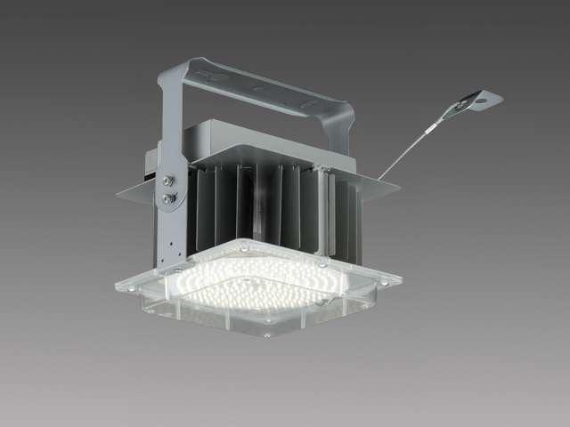 三菱電機 EL-GT20101N/WAHTN  LED照明器具 LED高天井用ベースライト(GTシリーズ) 一般形  EL-GT20101N/W AHTN