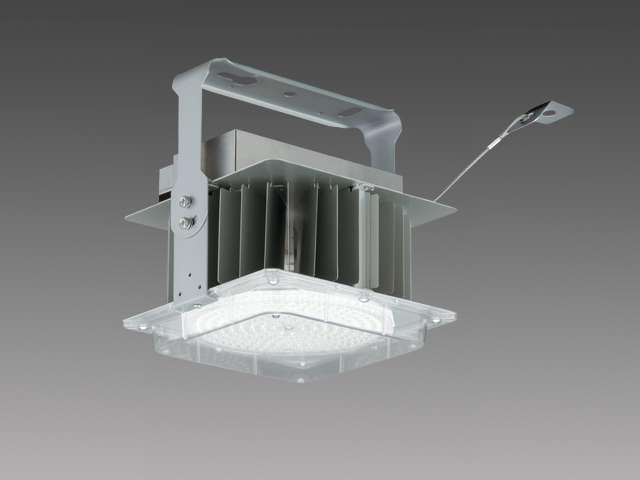 三菱電機 EL-GT20100N/MAHJ  LED照明器具 LED高天井用ベースライト(GTシリーズ) 一般形  EL-GT20100N/M AHJ