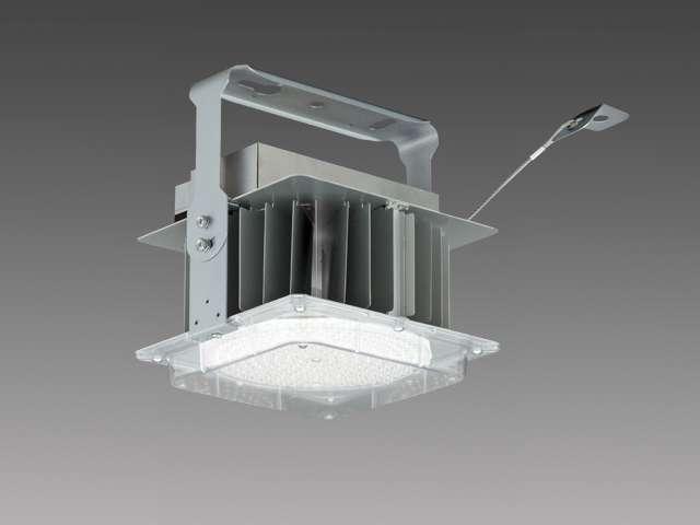 三菱電機 EL-GT20100N/WAHJ  LED照明器具 LED高天井用ベースライト(GTシリーズ) 一般形  EL-GT20100N/W AHJ