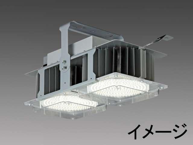 三菱電機 EL-GT40102N/WAHTN  LED照明器具 LED高天井用ベースライト(GTシリーズ) 一般形  EL-GT40102N/W AHTN