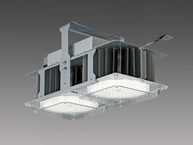 三菱電機 EL-GT40100N/AMAHJ  LED照明器具 LED高天井用ベースライト(GTシリーズ) 一般形  EL-GT40100N/AM AHJ