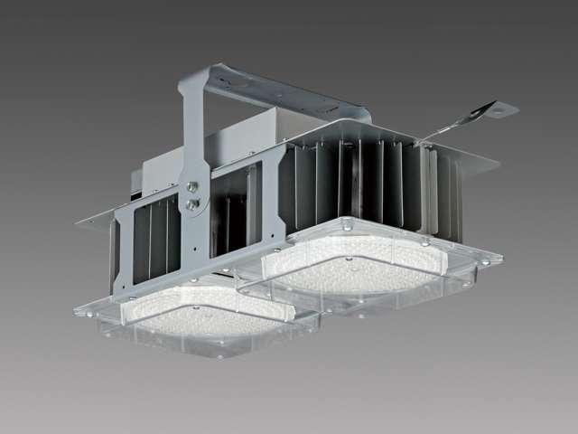 三菱電機 EL-GT50100N/W2AHJ  LED照明器具 LED高天井用ベースライト(GTシリーズ) 一般形  EL-GT50100N/W 2AHJ