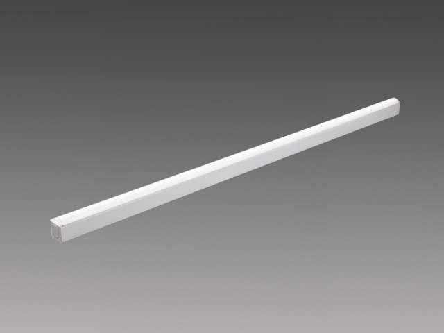 三菱電機 EL-LA30000W/4AHTZ  LED照明器具 用途別ベースライト 建築化照明器具  EL-LA30000W/4 AHTZ