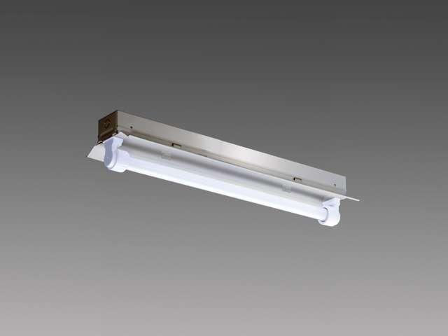 三菱電機  EL-LEH2041AHJ(13G3)  LED照明器具 用途別ベースライト 防雨防湿タイプ 反射笠タイプ EL-LEH2041 AHJ(13G3)
