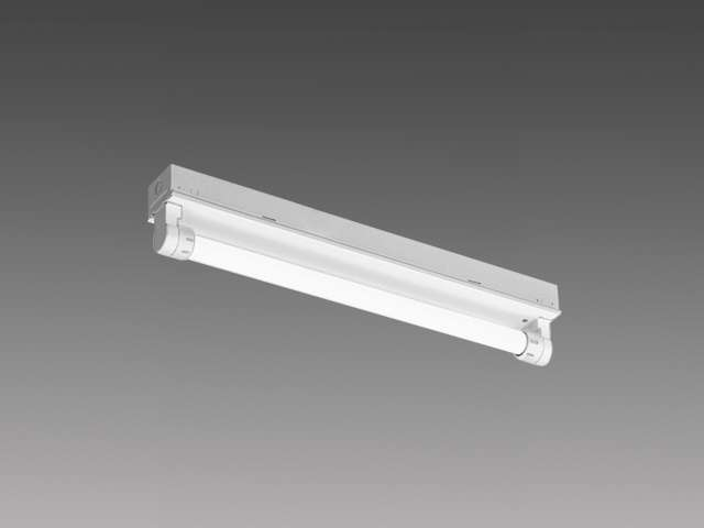 三菱電機  EL-LEK2041AHJ(13G3)  LED照明器具 用途別ベースライト 防雨防湿タイプ トラフタイプ EL-LEK2041 AHJ(13G3)