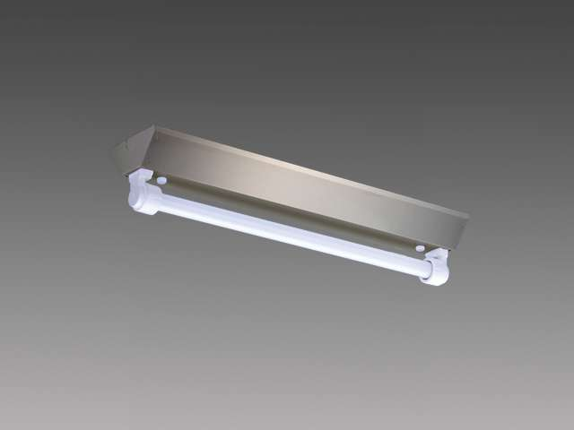 三菱電機  EL-LEV2041AHJ(13G3)  LED照明器具 用途別ベースライト 防雨防湿タイプ 逆富士タイプ EL-LEV2041 AHJ(13G3)