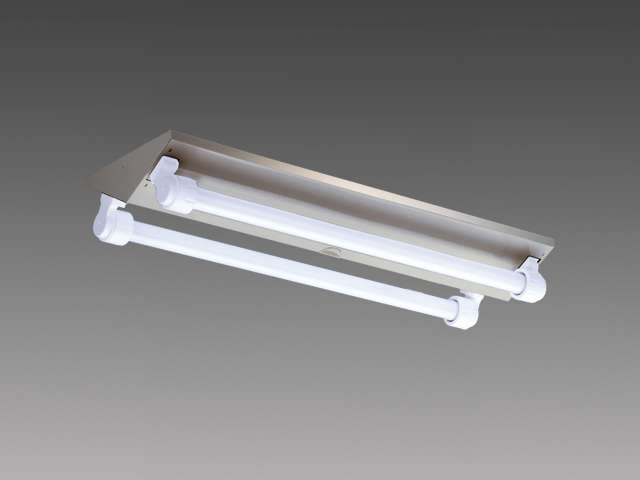 三菱電機  EL-LEV2042AHJ(13G3)  LED照明器具 用途別ベースライト 防雨防湿タイプ 逆富士タイプ EL-LEV2042 AHJ(13G3)