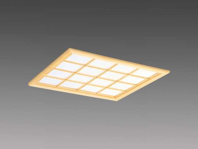 三菱電機  EL-LFB2016AHJ(13N4)  LED照明器具 直管LEDランプ搭載ベースライトLファインecoシリーズ(一般用途) 埋込形 カバー付タイプ EL-LFB2016 AHJ(13N4)
