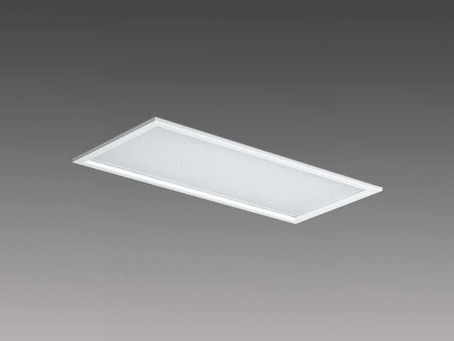 三菱電機  EL-LFB2542AHJ(13N4)  LED照明器具 直管LEDランプ搭載ベースライトLファインecoシリーズ(一般用途) 埋込形 カバー付タイプ EL-LFB2542 AHJ(13N4)