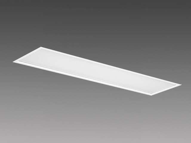 三菱電機  EL-LFB4542AAHX(26N4)  LED照明器具 直管LEDランプ搭載ベースライトLファインecoシリーズ(一般用途) 埋込形 カバー付タイプ EL-LFB4542A AHX(26N4)