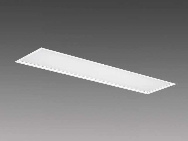三菱電機  EL-LFB4543AAHX(25N5)  LED照明器具 直管LEDランプ搭載ベースライトLファインecoシリーズ(一般用途) 埋込形 カバー付タイプ EL-LFB4543A AHX(25N5)