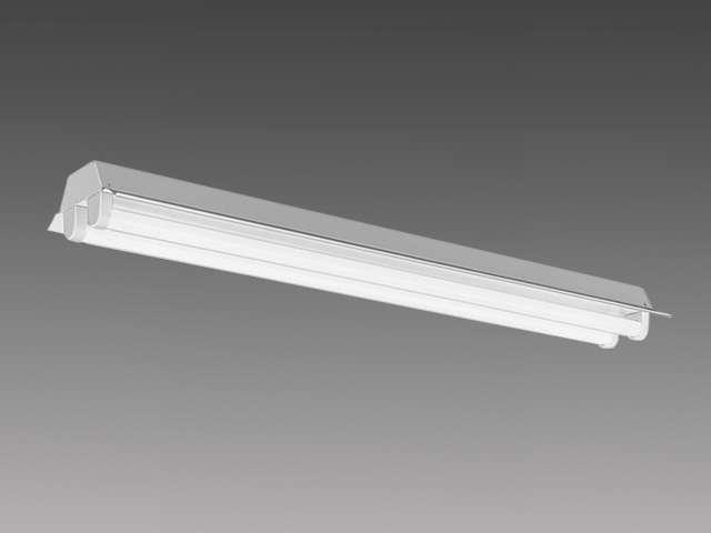 三菱電機  EL-LFH4522BAHN(34N3A)  LED照明器具 直管LEDランプ搭載ベースライトLファインecoシリーズ(一般用途) 直付形 反射笠タイプ EL-LFH4522B AHN(34N3A)