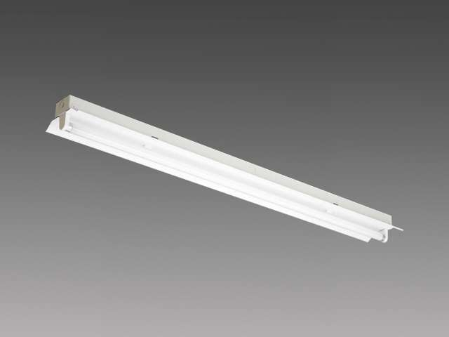 三菱電機  EL-LFH4931ACX(39N4)  LED照明器具 用途別ベースライト 電磁波低減器具  EL-LFH4931 ACX(39N4)