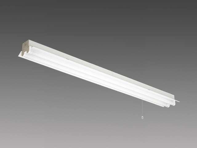 三菱電機  EL-LFH4912BAHX(26N4)  LED照明器具 直管LEDランプ搭載ベースライトLファインecoシリーズ(一般用途) 直付形 反射笠タイプ EL-LFH4912B AHX(26N4)