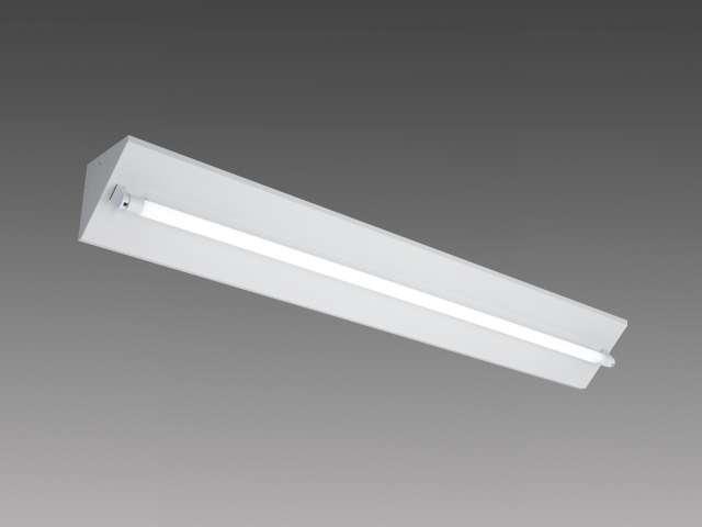 三菱電機  EL-LFV4331AAHJ(26N4)  LED照明器具 用途別ベースライト コーナー灯 直付形 EL-LFV4331A AHJ(26N4)