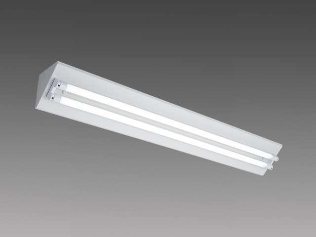 三菱電機  EL-LFV4342AAHJ(34N3A)  LED照明器具 用途別ベースライト コーナー灯 直付形 EL-LFV4342A AHJ(34N3A)