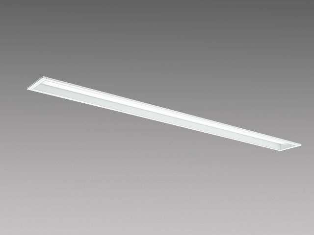 三菱電機  MY-B470130/MAHZ  LED照明器具 LEDライトユニット形ベースライト(Myシリーズ) 埋込形 100幅 一般タイプ MY-B470130/M AHZ