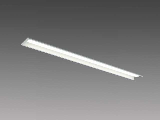 三菱電機  MY-B47013/10/MAHZ  LED照明器具 LEDライトユニット形ベースライト(Myシリーズ) 埋込形 連結用 100幅 一般タイプ MY-B47013/10/M AHZ
