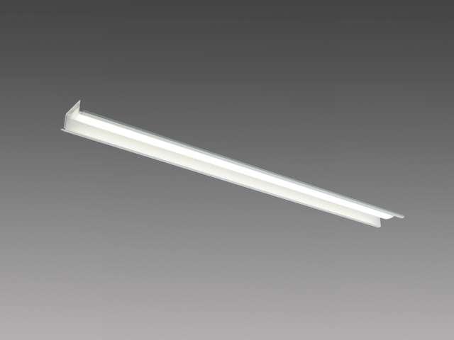 三菱電機  MY-B44017/11/WAHTN  LED照明器具 LEDライトユニット形ベースライト(Myシリーズ) 埋込形 連結用 100幅 高演色タイプ MY-B44017/11/W AHTN