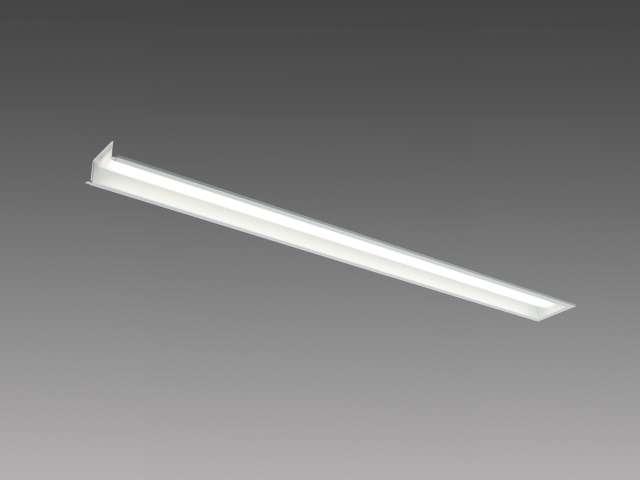 三菱電機  MY-B44017/12/WAHTN  LED照明器具 LEDライトユニット形ベースライト(Myシリーズ) 埋込形 連結用 100幅 高演色タイプ MY-B44017/12/W AHTN