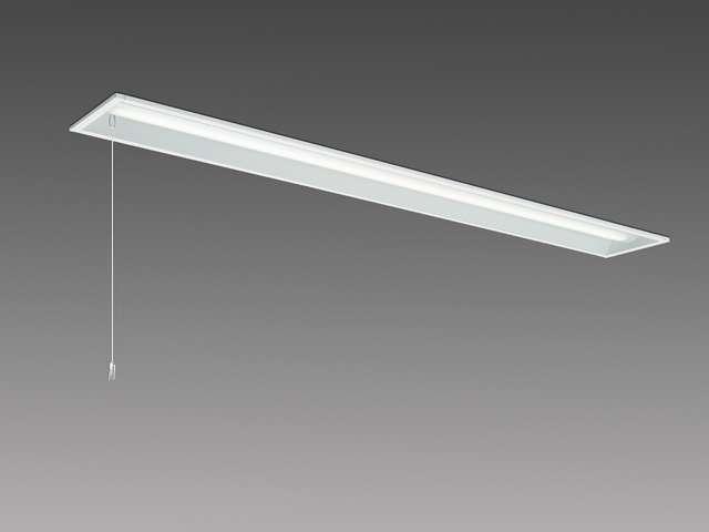 三菱電機  MY-B470171S/WAHTN  LED照明器具 LEDライトユニット形ベースライト(Myシリーズ) 埋込形 150幅 高演色タイプ MY-B470171S/W AHTN