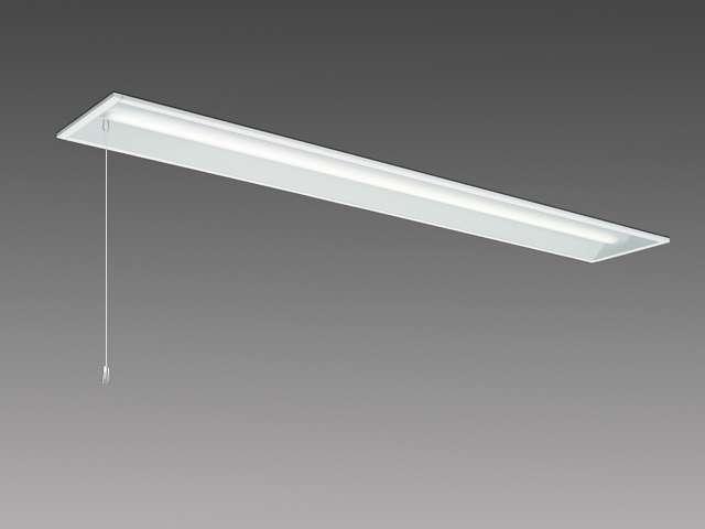 三菱電機 MY-B410433S/N2AHTN  LED照明器具 LEDライトユニット形ベースライト(Myシリーズ) 用途別  MY-B410433S/N 2AHTN
