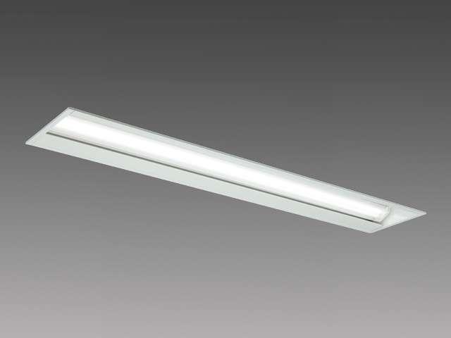 三菱電機  MY-B425246/NAHTN  LED照明器具 LEDライトユニット形ベースライト(Myシリーズ) 用途別 学校用(黒板灯) MY-B425246/N AHTN