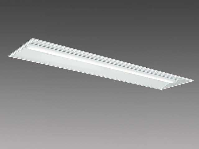 三菱電機  MY-B470175/WWAHTN  LED照明器具 LEDライトユニット形ベースライト(Myシリーズ) 埋込形 300幅 高演色タイプ MY-B470175/WW AHTN