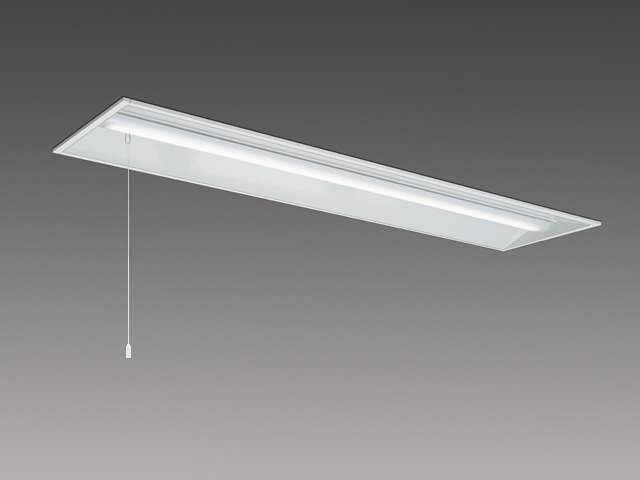 三菱電機  MY-B450175S/WAHTN  LED照明器具 LEDライトユニット形ベースライト(Myシリーズ) 埋込形 300幅 高演色タイプ MY-B450175S/W AHTN