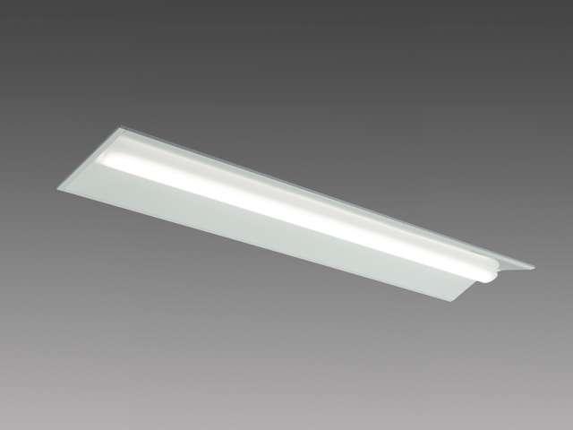 三菱電機 MY-B47036/16/NAHTN  LED照明器具 LEDライトユニット形ベースライト(Myシリーズ) 埋込形 連結用 300幅 グレアカットタイプ MY-B47036/16/N AHTN