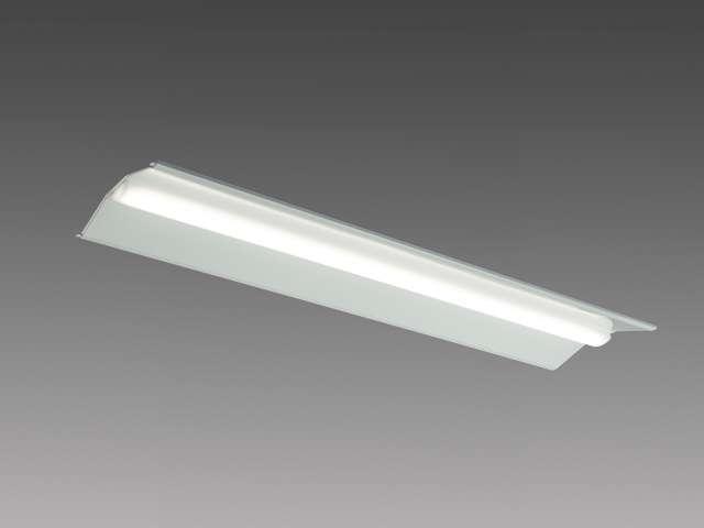 三菱電機  MY-B45025/17/NAHTN  LED照明器具 LEDライトユニット形ベースライト(Myシリーズ) 埋込形 連結用 300幅 グレアカットタイプ MY-B45025/17/N AHTN