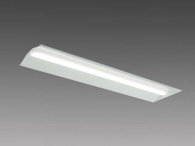 三菱電機  MY-B47013/18/MAHZ  LED照明器具 LEDライトユニット形ベースライト(Myシリーズ) 埋込形 連結用 300幅 一般タイプ MY-B47013/18/M AHZ