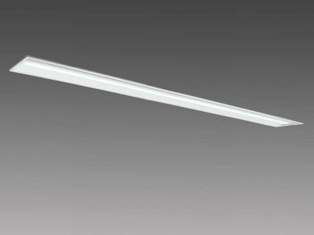 三菱電機  MY-B914133/DAHTN  LED照明器具 LEDライトユニット形ベースライト(Myシリーズ) 埋込形 220幅 一般タイプ MY-B914133/D AHTN
