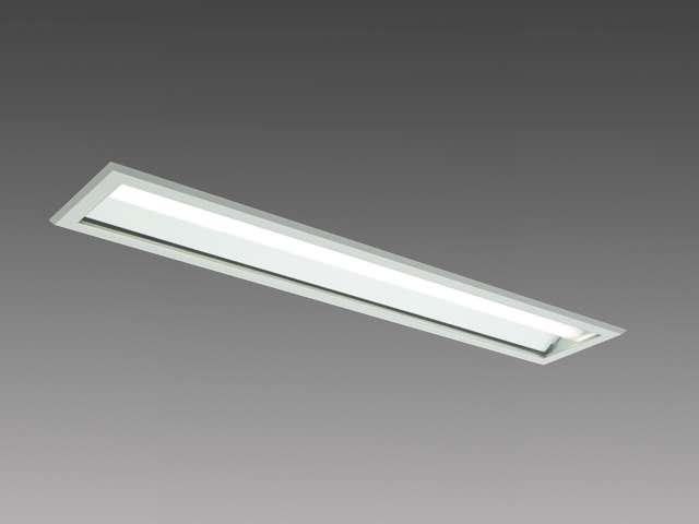 三菱電機 MITSUBISHI LED照明器具 LEDライトユニット形ベースライト(Myシリーズ) MY-BC470301/NAHTN