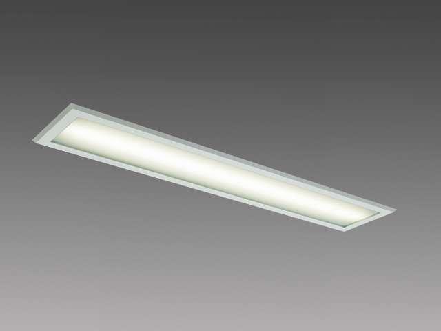 三菱電機 MITSUBISHI LED照明器具 LEDライトユニット形ベースライト(Myシリーズ) MY-BC450332/NAHTN
