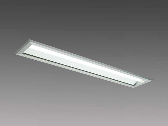 三菱電機 MITSUBISHI LED照明器具 LEDライトユニット形ベースライト(Myシリーズ) MY-BC450303/NAHTN