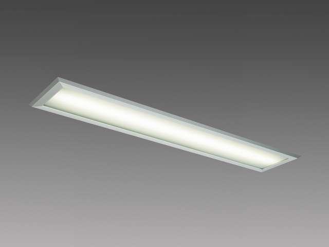 三菱電機 MY-BC470364/NAHTN  LED照明器具 LEDライトユニット形ベースライト(Myシリーズ) 用途別 クリーンルーム用 MY-BC470364/N AHTN