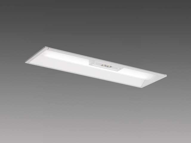 上品 三菱電機 用途別 MY-BH230232B/LAHTN AHTN  LED照明器具 LEDライトユニット形ベースライト(Myシリーズ) 用途別 非常用照明器具 MY-BH230232B MY-BH230232B/L/L AHTN, fioo:01ed144e --- feiertage-api.de