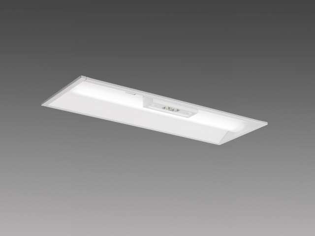 三菱電機 MY-BH230233B/DAHTN  LED照明器具 LEDライトユニット形ベースライト(Myシリーズ) 用途別 非常用照明器具 MY-BH230233B/D AHTN