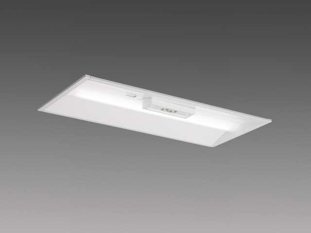 三菱電機 MY-BH208235B/LAHTN  LED照明器具 LEDライトユニット形ベースライト(Myシリーズ) 用途別 非常用照明器具 MY-BH208235B/L AHTN