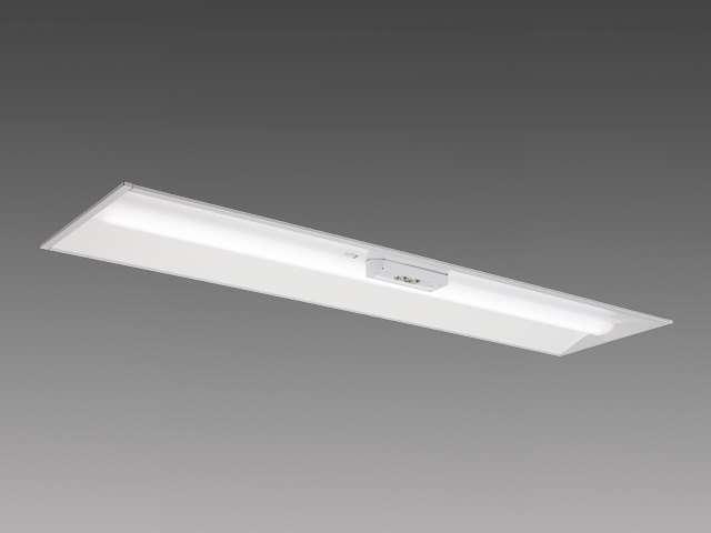 三菱電機 MY-BK450335B/DAHTN  LED照明器具 LEDライトユニット形ベースライト(Myシリーズ) 用途別 非常用照明器具 MY-BK450335B/D AHTN