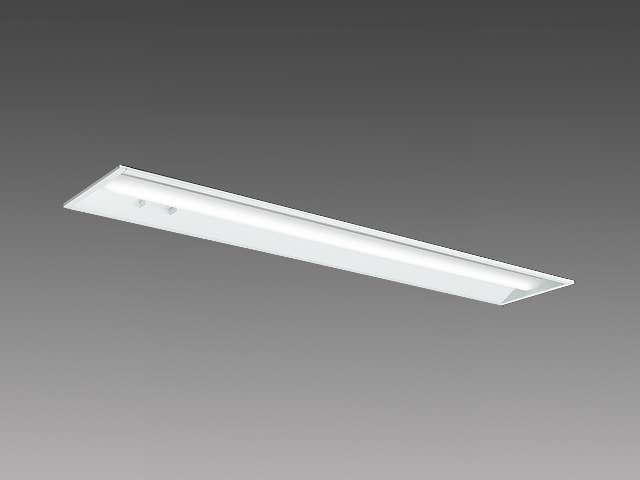 三菱電機  MY-BS430173/WWAHTN  LED照明器具 LEDライトユニット形ベースライト(Myシリーズ) 埋込形 220幅 高演色タイプ MY-BS430173/WW AHTN
