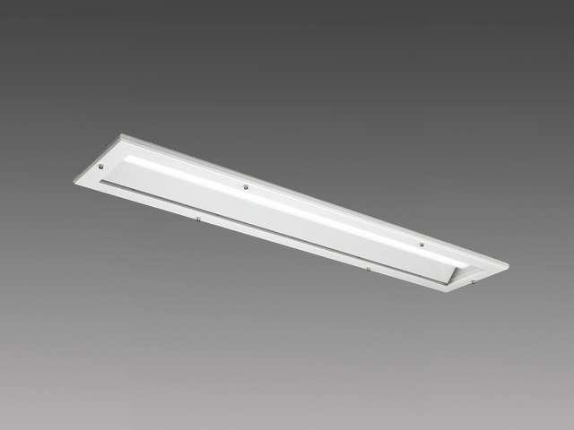 三菱電機  EL-LU45033NAHTN  LED照明器具 LEDライトユニット形ベースライト(Myシリーズ) ライトユニット 一般タイプ EL-LU45033N AHTN
