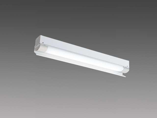 三菱電機 MY-WN208430/NAHTN  LED照明器具 LEDライトユニット形ベースライト(Myシリーズ) 用途別 防雨・防湿形(軒下用) MY-WN208430/N AHTN